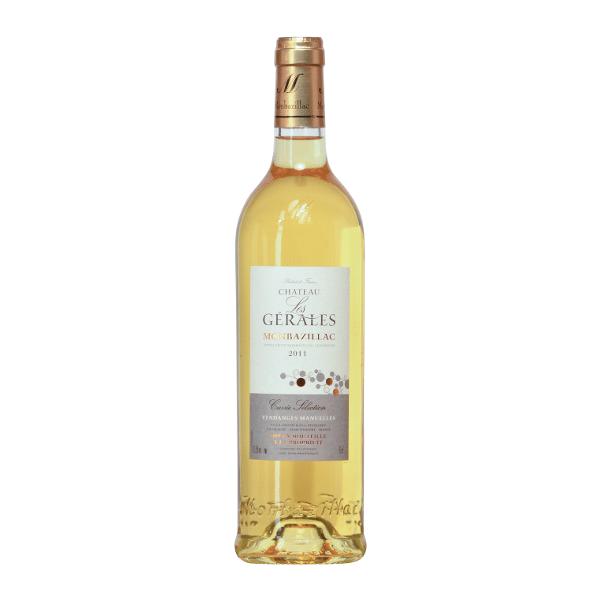 vin-monbazillac-blanc-gerales-2011