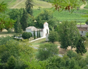 vin-bergerac-monbazillac-gerales-chapelle-st-mayme-1