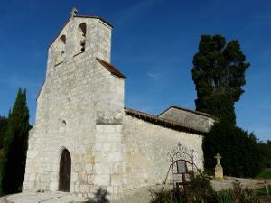 vin-bergerac-monbazillac-gerales-chapelle-st-mayme-2