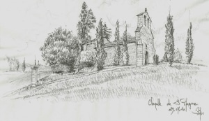 vin-bergerac-monbazillac-gerales-chapelle-st-mayme-3-nb