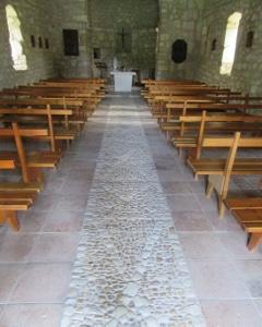 vin-bergerac-monbazillac-gerales-chapelle-st-mayme-4-interieur