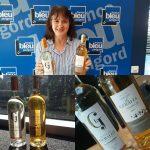 vins-bergerac-monbazillac-gerales-france bleu
